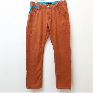 Betabrand Sons of Britches Men's Jeans Size 30X30